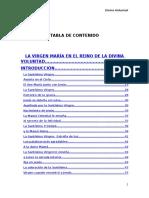 55108455-de-la-divina-voluntad-fundacion-juan-pablo-ii.pdf