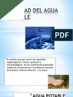 CONTROL DEL AGUA POTABLE .PG.pdf