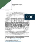 Resumo Aula 02.pdf