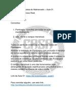 Resumo Aula 01.pdf