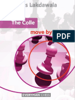 Cyrus_Lakdawala_-_The_Colle_Move_by_Move