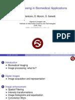 tutorial-biomedical