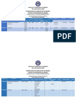 ficha-técnica-de-Hardware-y-software.docx