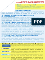 Amarillo Ilustración Voluntariado Infografía.pdf