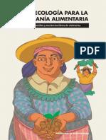 Agroecología+para+la+Soberanía+Alimentaria
