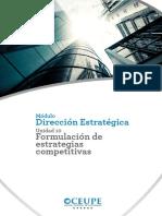A1_Mod1_Unid10_Formulación de estrategias competitivas