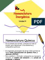 nomenclatura-inorgnica