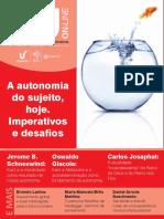 AUTONOMIA SUJEITO HOJE.pdf