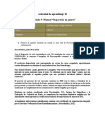 Evidencia-5-Manual-Inspeccion-en-puerto-docx