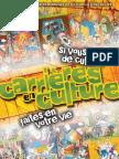 Carriere Et Culture