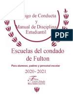 2020-2021 codeofconduct spanish