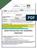 Archivo (10).docx
