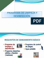 PROGRAMA DE LIMPIEZA Y DESINFECCIÓN .PG.pdf