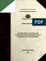 Metodología Gerontogimnasia pag 126.pdf