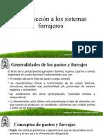 Clase Nº 1. Introducción a los sistemas forrajeros.pptx