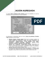 Cap 5_Planeacion Agregada.pdf