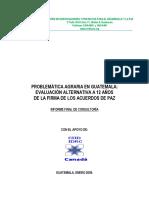 PROBLEMATICA AGRARIA EN GUATEMALA.pdf