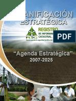 planificacion-estrategica-institucional-2007-2025