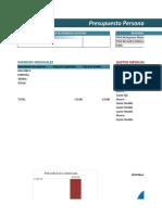 Formato-de-Presupuesto-personal A TRABAJAR