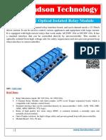 8Ch-relay.pdf