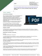 Yoytec_Computer_S.A.-Hoja_de_caracteristicas-HP_15-da0021la_-_Intel_Celeron_N4000_a_1.1Ghz_15.6_LED_HD_4GB_DDR4_500GB_WiFi_Webcam_Windows_10_Home_64bits_Espaol_Negra__