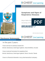 0815_Wednesday_Symptoms of Pulmonary Disease_Balter