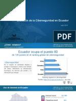 PPT-Cancilllería-OEA