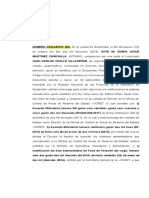 ARRENDAMIENTO OCRET_subsanada_aprobada.doc