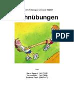 Dehnen_bungen