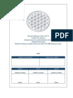 P1601 IC YT 001 V1 Sistema de Viento