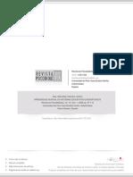 APRENDIZAJE MUSICAL EN SISTEMAS EDUCATIVOS DIVERSIFICADOS.pdf