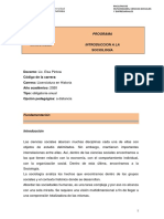 Programa  de Introduccion ala Sociologia.pdf