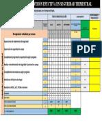 Formato-de-Supervisión-efectiva-en-seguridad.xlsx