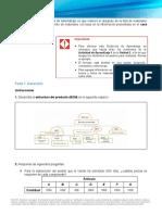 ADO EA6 Formato