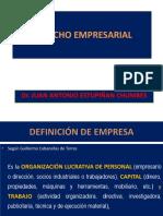 PRIMERA-CLASE-DE-DERECHO-EMPRESARIAL-2013-ii-copia-141106090936-conversion-gate02.pdf