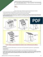 Seguridad en la Construcción - Andamios perimetrales fijos - Parte 06