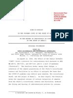 081620 SCPW-20-509 IntheMatteroftheIndividualsinCustody ORD