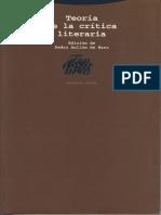 La_teoria_de_la_critica_sociologica.pdf