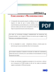 CAP5-CONCLUSION (2)