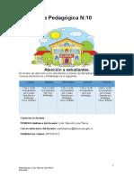Ficha Pedagógica 10.docx