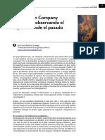 Signoyseña2018.pdf