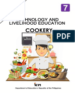 TLE7_HE_COOKERY_M5_v1(final).docx