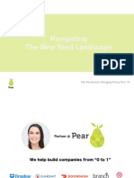 Navigating  The New Seed Landscape.pdf