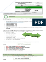 Worksheet_1_7_grado_virtual4 (6)