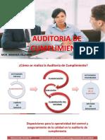 AUDITORIA DE CUMPLIMIENTO_AMANDA V.pdf