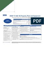 Grap 17 (IAS 16)_Layout 1