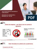 CUMPLIMIENTO.pdf