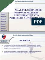Presentacion Manual AM dependiente.pdf