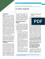 14-An-introduction_to_meta_analysis-1