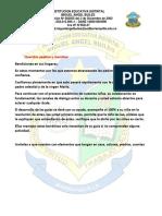 MATEMATICA_GRADO_SEGUNDO.pdf